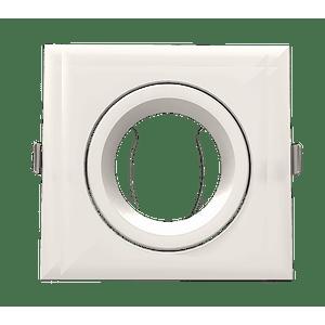 Spot-de-Embutir-Quadrado-Dicroica-MR11-5W-Danuri