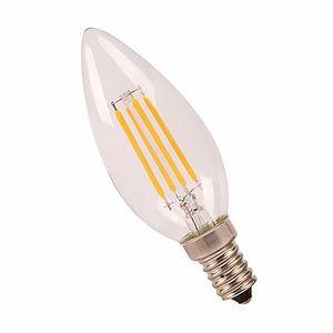 Lampada-Led-Vela-Cristal-2700K-4W-Danuri