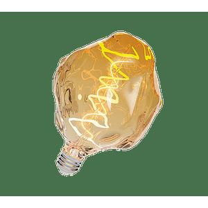 Lampada-Led-Flint-Ambar-4W-Danuri