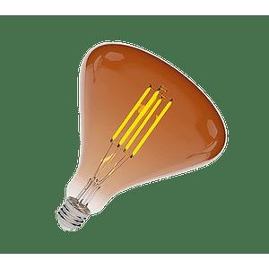 Lampada-Led-Lab-Ambar-8W-Danuri