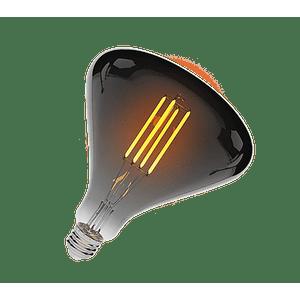 Lampada-Led-Lab-Fume-Ambar-8W-Danuri