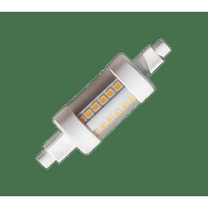 Lampada-Led-R7S-Palito-2700K-5W-Danuri