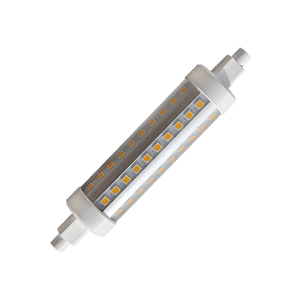 Lampada-Led-R7S-Palito-2700K-8W-Danuri