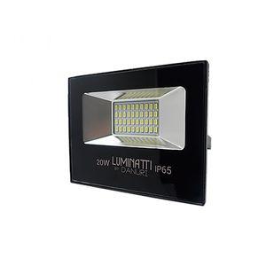 Projetor-Led-6000K-IP65-20W-Danuri