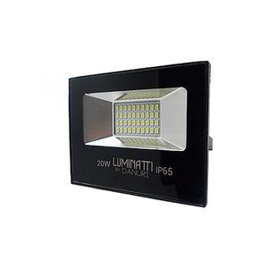 Projetor-Led-3000K-IP65-20W-Danuri