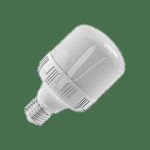 Lampada-Led-High-Power-6500K-50W-Danuri