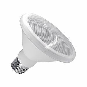Lampada-Led-Par30-2700K-10W-Danuri