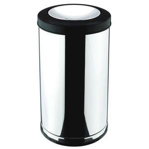 Lixeira-Com-Basculante-Inox-20L-Viel
