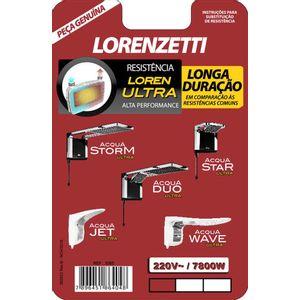 Resistencia-Acqua-Duo-Ultra-220V-7800W-Lorenzetti