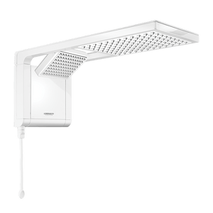 Chuveiro-Acqua-Duo-Ultra-Eletronico-220V-7800W-Branco-Lorenzetti