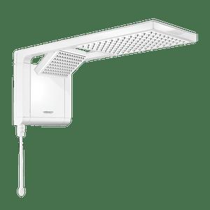 Chuveiro-Acqua-Duo-Ultra-Eletronico-127V-5500W-Branco-Lorenzetti