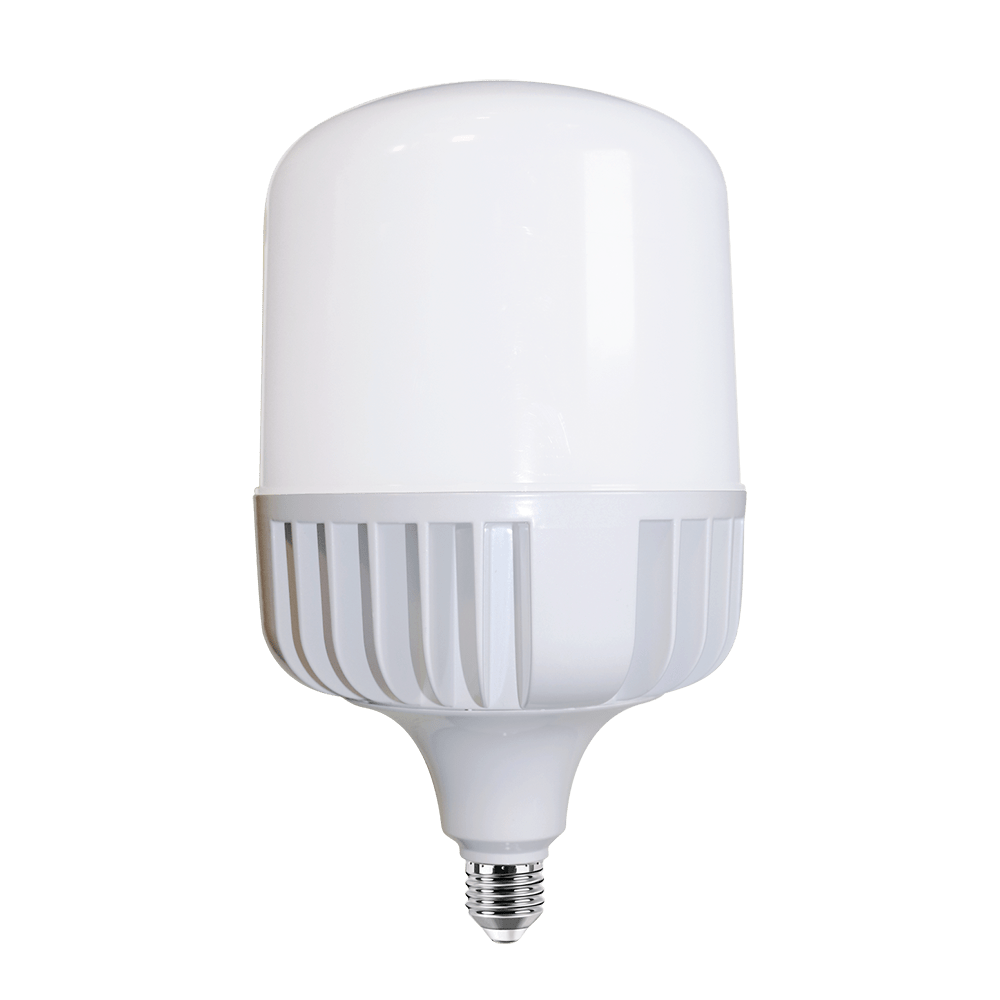 Lampada-Led-High-Bulbo-65W-Bivolt-6500K-Bronzearte