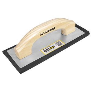 Desempenadeira-Para-Rejunte-10x25cm-Momfort