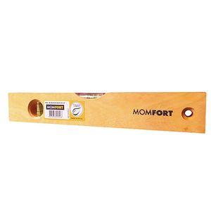 Nivel-de-Madeira-12-30cm-Momfort