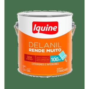 Tinta-Acrilica-Delanil-Verde-Limao-Fosco-36L-Iquine