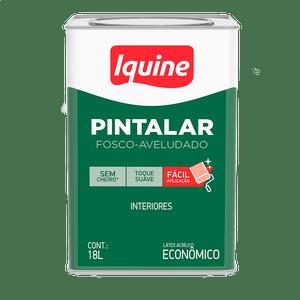 Tinta-Acrilica-Pintalar-Perola-18L-Iquine