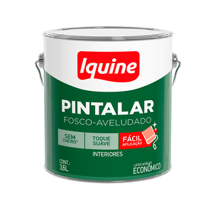 Tinta-Acrilica-Pintalar-Azul-Ceu-36L-Iquine