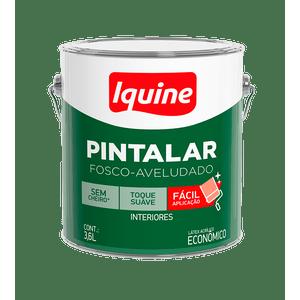 Tinta-Acrilica-Pintalar-Verde-Piscina-36L-Iquine