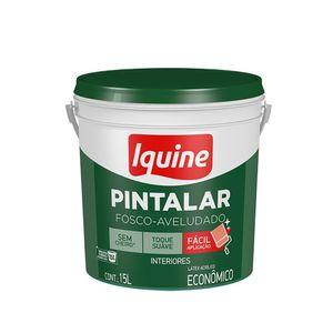 Tinta-Acrilica-Pintalar-Branco-Neve-15L-Iquine