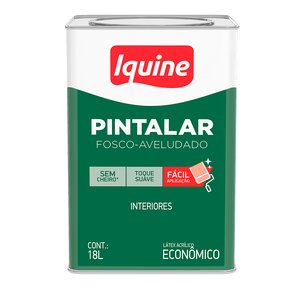 Tinta-Latex-Vinil-Acrilica-Branco-Neve-18L-Iquine