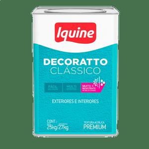 Textura-Decoratto-Classico-Branco-Neve-29kg-Iquine