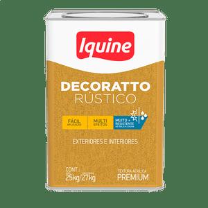 Textura-Decoratto-Rustico-Palha-29kg-Iquine