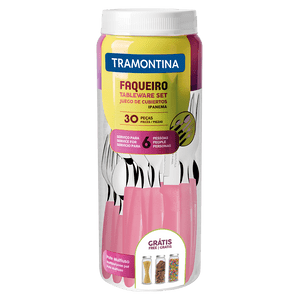 Jogo-de-Talheres-Ipanema-30-Pecas-InoxRosa-Tramontina5