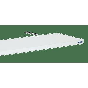 Prateleira-Madeira-Branca-Elite-900x250x25mm-Tramontina