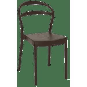 Cadeira-Tramontina-Encosto-Vazado-Sissi-Marrom