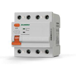 Interruptor-Analogico-Redual-63A-415V-Alumbra