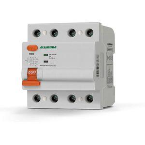 Interruptor-Analogico-Tetrapolar-80A-415V-Alumbra