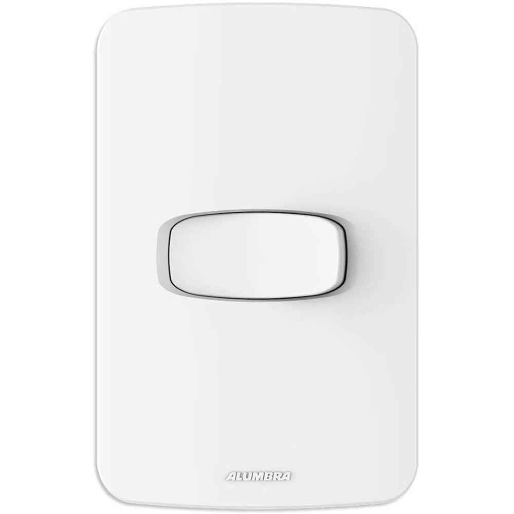 Conjunto-Interruptor-Paralelo-Gracia-4x2-10A-Alumbra