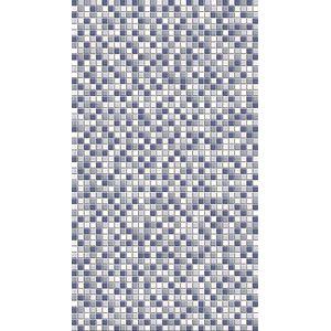 Revestimento-Ceral-Cristal-Blue-Brilhante-32x57cm