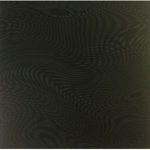 Piso-Ceral-Preto-4334-Brilhante-43x43cm