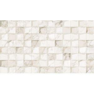 Revestimento-Ceral-Prisma-Carrara-Brilhante-32x57cm