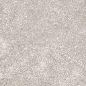 Porcelanato-Incesa-Colorado-Bege-Acetinado-60x60cm