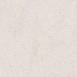 Porcelanato-Incesa-Crema-Marfil-Polido-82x82cm