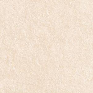 Piso-Incesa-Stone-Effect-Brilhante-60x60cm