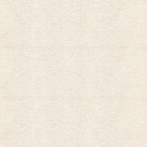 Piso-Incesa-Renda-Brilhante-60x60cm