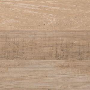 Piso-Incesa-Lyptus-Relevo-60x60cm