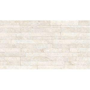 Revestimento-Incesa-Filetti-Marfim-Acetinado-32x60cm