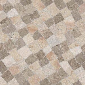 Piso-Incesa-Pedra-Portuguesa-Externo-60x60cm