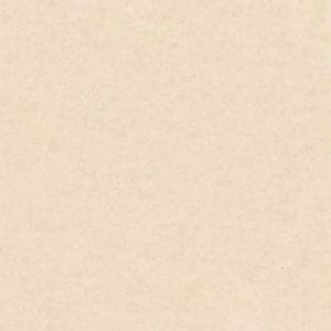 Piso-Incesa-New-Tec-Soft-Acetinado-60x60cm
