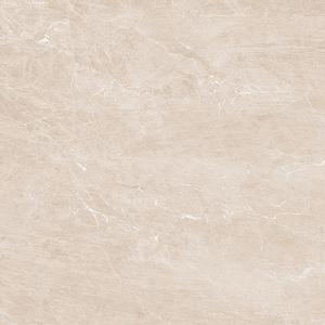 Porcelanato-Incesa-Denver-Bege-Brilhante-60x60cm