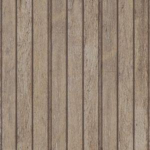 Piso-Incesa-Deck-Aroeira-Externo-60x60cm