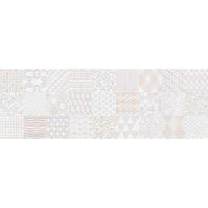 Revestimento-Incepa-Ins-Alfama-Multicor-Acetinado-30x90cm