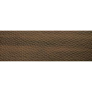 Revestimento-Incepa-Ins-Florest-Glass-Marrom-Acetinado-30x90cm