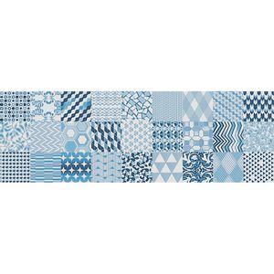 Revestimento-Incepa-Ins-Alfama-Azul-Acetinado-30x90cm