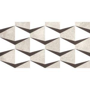 Revestimento-Delta-Gres-Concreto-Decor-Polido-35x71cm
