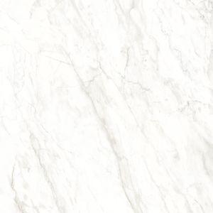 Piso-Delta-Gres-Pigues-Acetinado-71x71cm